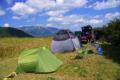 Góry Ciucas