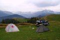 Munții Maramureșului