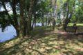 Jezioro Pierzchalskie