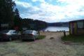 Jezioro Buszno