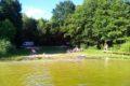Jezioro Jarnatowskie
