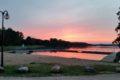 Jezioro Rospuda