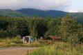 Góry Tokajsko-Slańskie