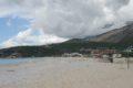 Plaża Livadh