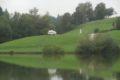 Jezioro Gradisko