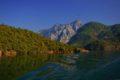 Jozioro Komani