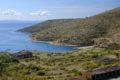 Porto Palermo baza okrętów podwodnych