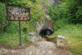 Jaskinia Magura