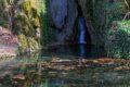 Szalajka völgy – Dolina Szalajki