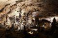 Jaskinia Baradla