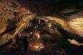 Jaskinia Saeva Dupka