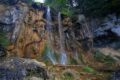 Wodospad Pișoaia