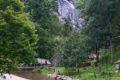Dolina Kwaczańska