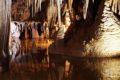 Jaskinia Baredine