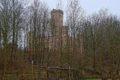 Jagdschloss Granitz
