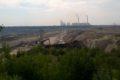 Punkt widokowy KWB Bełchatów