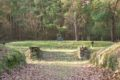 Cmentarz z I wojny światowej Borowa