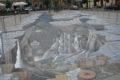 Mural 3D Wieliczka
