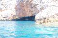 Plava Spilija