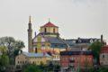 Kamieniec Podolski – miasto
