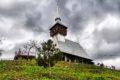 Cerkiew w Brădet
