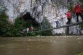 Peștera Ungurului