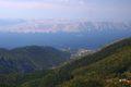 Przełęcz Vratnik