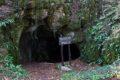 Jaskinia Baraćeve