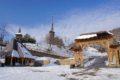 Manâstirea Bârsana