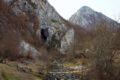 Jaskinia Huda lui Papara