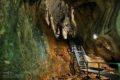 Peșteră Poarta lui Ionele