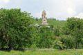Densuş cerkiew pw. św. Mikołaja