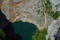 Modro i Crveno Jezero