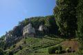 Klasztor Veľká skalka