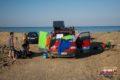 Kaiafas Beach