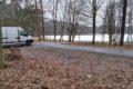 Jezioro Przedwieśnia