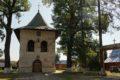 Cerkiew pw. Zaśnięcia Matki w Baia