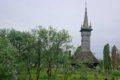 Cerkiew w Rogoz