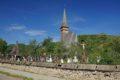 Cerkiew din Vale w Ieud