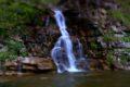 Wodospad Pszczeliny – Widełki