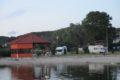 Jezioro Żarnowiec