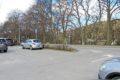 Parking – Gdynia Orłowo