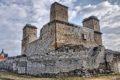 Zamek Diósgyőr