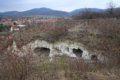 Kisamerikai barlanglakások