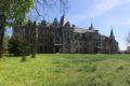 Pałac Krowiarki