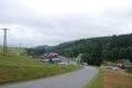 Dolni Morawa