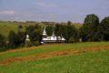 Cerkiew w Radoszycach