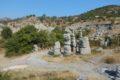 Kameni Kukli czyli Kamienne Lalki