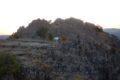 Kokino – megalityczne obserwatorium astronomiczne