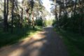 Toruń – Łysomice